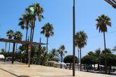 01 Marbella (7)