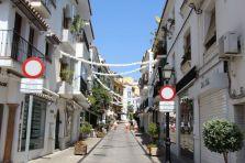 01 Marbella (8)