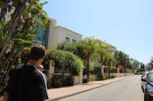 01 Marbella (9)