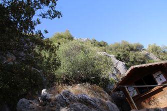 01 Pileta cave (2)