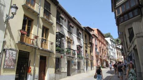 02 Granada (12a)