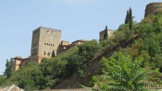02 Granada (9)