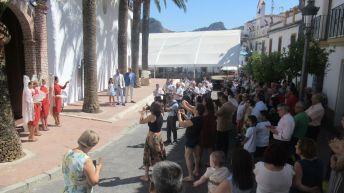 02 Montejaque festival (4)