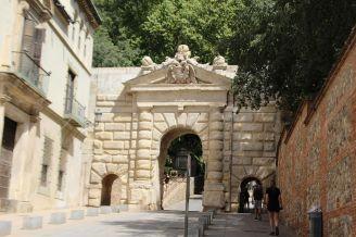 03 Alhambra (1)