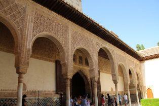 03 Alhambra (11)
