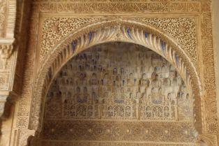 03 Alhambra (12)