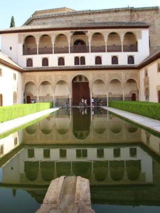 03 Alhambra (14)