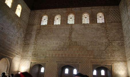 03 Alhambra (15)