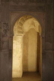03 Alhambra (17)