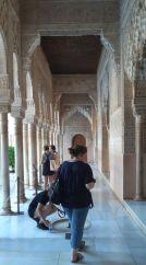03 Alhambra (18)