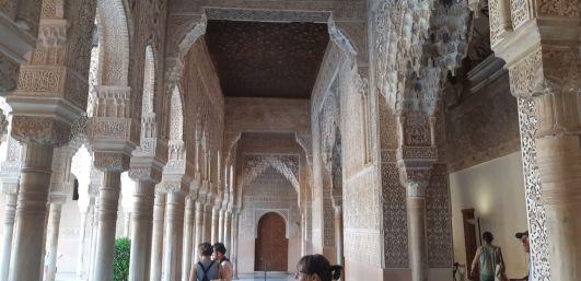 03 Alhambra (19)