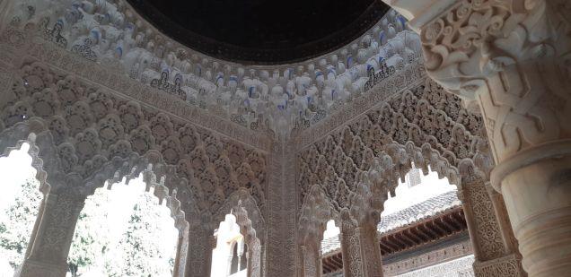 03 Alhambra (20)