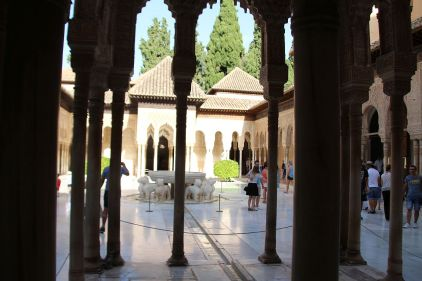 03 Alhambra (21)