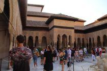 03 Alhambra (22)