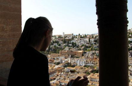 03 Alhambra (23)