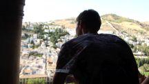 03 Alhambra (24)