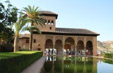 03 Alhambra (26)