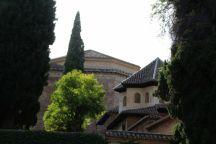03 Alhambra (28)