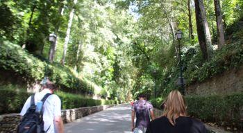03 Alhambra (3)