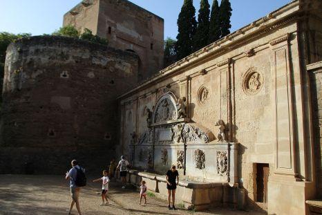 03 Alhambra (33)