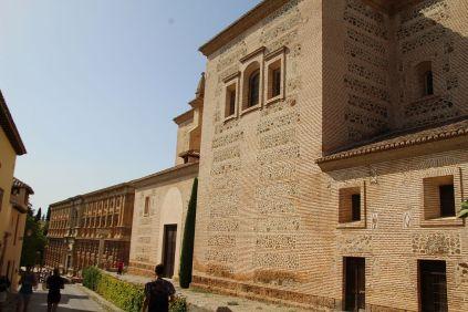 03 Alhambra (4)