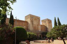 03 Alhambra (5)