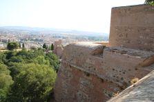 03 Alhambra (6)