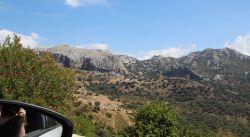 07 National Park (8)