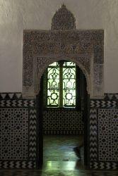 08 Sevilla castle (10)