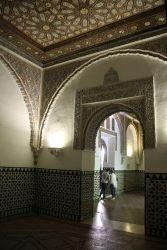 08 Sevilla castle (11)