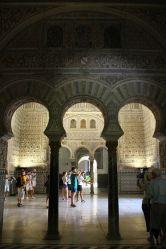 08 Sevilla castle (12)
