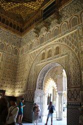 08 Sevilla castle (13)