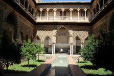 08 Sevilla castle (14)