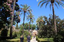 08 Sevilla castle (15)