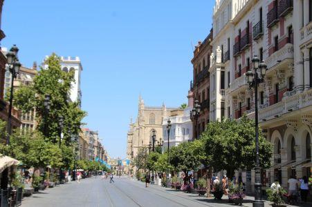 08 Sevilla castle (2)