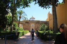 08 Sevilla castle (3)