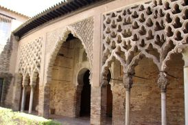 08 Sevilla castle (4)