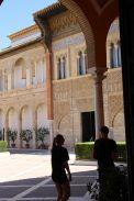 08 Sevilla castle (5)
