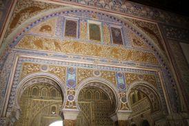 08 Sevilla castle (9)