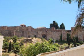 10 Malaga (11)