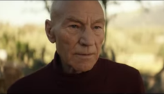 2019-08-01 10_21_24-Star Trek_ Picard - Official Teaser _ Prime Video - YouTube