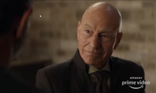 2019-08-01 10_22_50-Star Trek_ Picard - Official Teaser _ Prime Video - YouTube