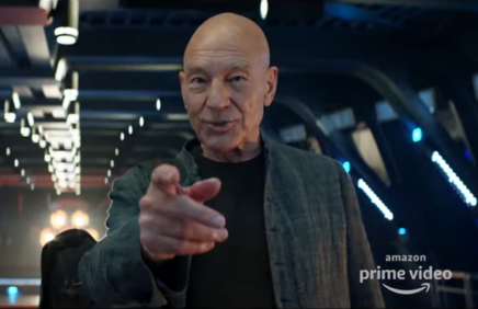 2019-08-01 10_23_50-Star Trek_ Picard - Official Teaser _ Prime Video - YouTube