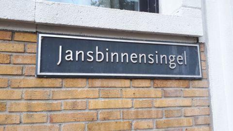 AH Arnhem Jansbinnensingel4