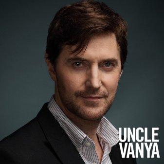 RA Uncle Vanya 01