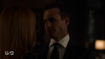 Suits S09E10 finale (1)