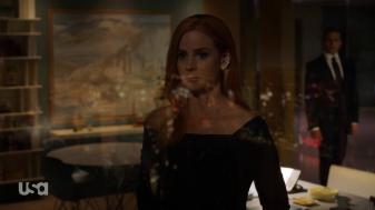 Suits S09E10 finale (10)
