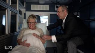 Suits S09E10 finale (100)