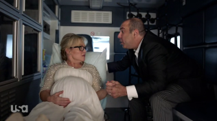 Suits S09E10 finale (101)