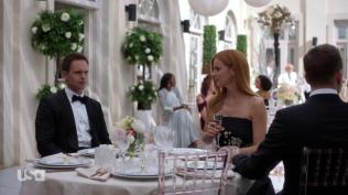 Suits S09E10 finale (103)